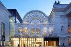 英国皇家歌剧院