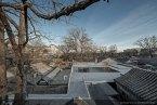 北京折叠院—建筑营