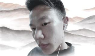 zxg张晓刚