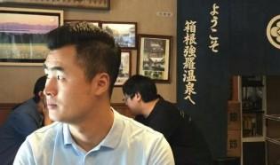 shichunming1314