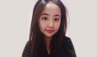 Wei2020