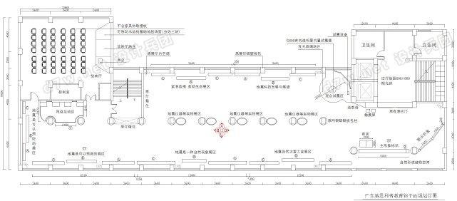 科普馆平面图.png