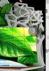 微信图片_20200624102851.png