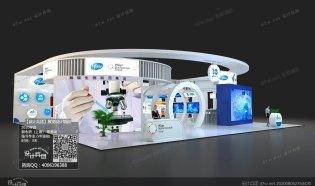 CISILE--2019北京科学仪器展