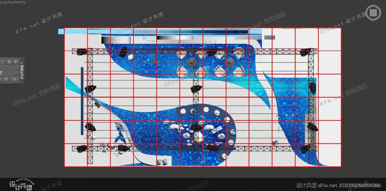 微信图片_20200905201710.jpg