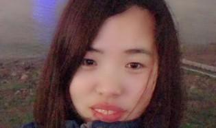wangyongli
