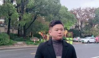 huangzhanglin