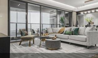专业室内装饰设计,高盛国际小区,北欧设计装修效果图,张家界中达装饰,张家界正规设计公司。