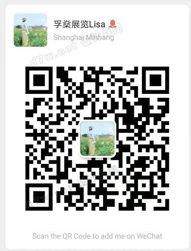 QQ图片20210219180514.png