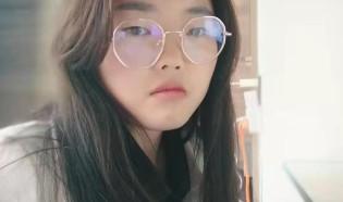 李敏12****56