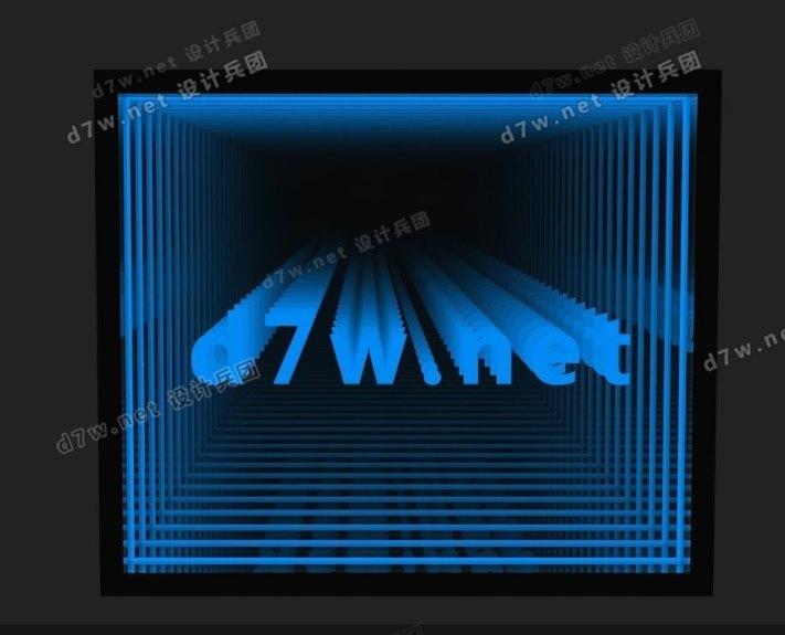 微信截图_20210818113810.png